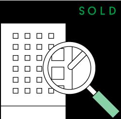 不動産の売却はなるべく高く、そして早く