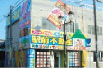 柳川店 出店