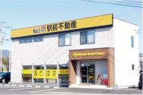 吉野ヶ里店新築リニューアルオープン