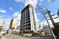 JR二日市店新築リニューアルオープン