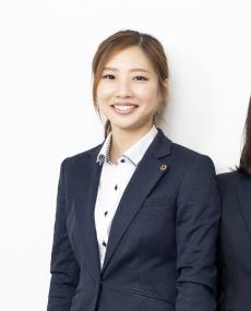 土井 千恵美