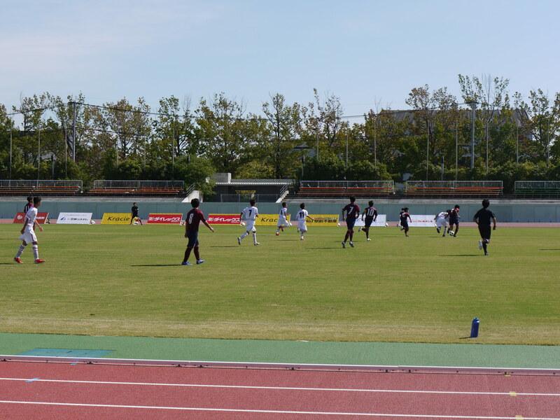 第33回佐賀県サッカーフェスティバル2020に協賛いたしました